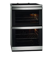 AEG Cooker & Oven Spares