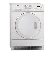 AEG Tumble Dryer Spares