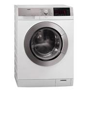 AEG Washing Machine Spares