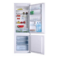 Amica Fridge & Freezer Spares