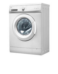 Amica Washing Machine Spares