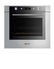 Bauknecht Cooker & Oven Spares