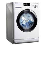 Bauknecht Washing Machine Spares