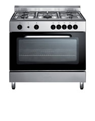 Baumatic Cooker & Oven Spares