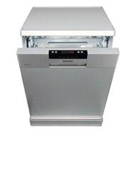 Baumatic Dishwasher Spares