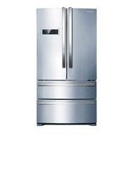 Baumatic Fridge & Freezer Spares