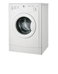Baumatic Tumble Dryer Spares