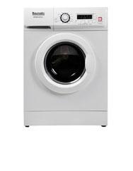 Baumatic Washing Machine Spares