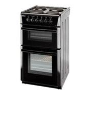 Beko Cooker & Oven Spares