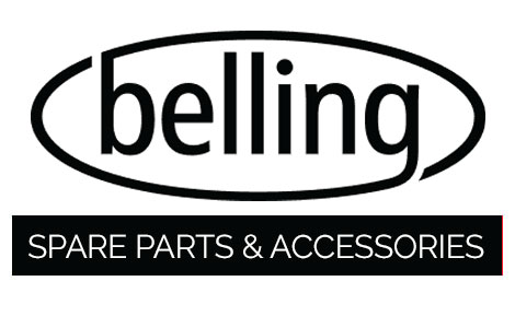 Belling Spare Parts