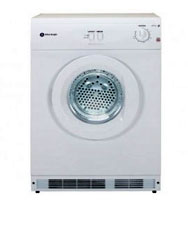 Belling Tumble Dryer Spares