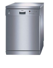 how to use de dietrich dishwasher