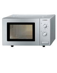 Microwave spares