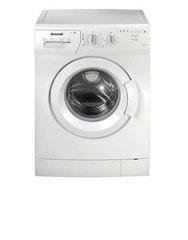 Brandt Washing Machine Spares