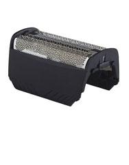 Braun Shaver Foils