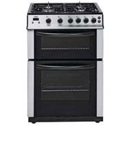 Bush Cooker & Oven Spares