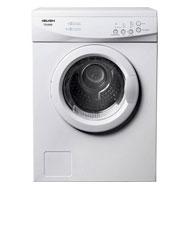 Bush Tumble Dryer Spares