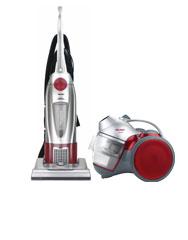 Bush Vacuum Cleaner Spares