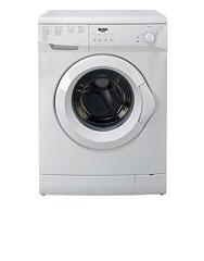 Bush Washing Machine Spares