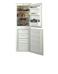 Candy Fridge & Freezer Spares