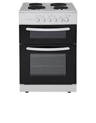 Cookworks Cooker & Oven Spares