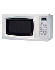 Cookworks Microwave Spares