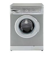 Beko Washing Machine Spares