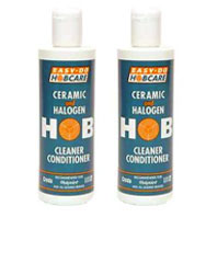 Easy-Do Cooker & Oven Cleaners