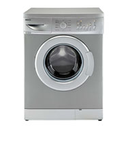 Beko Washing Machine Spares