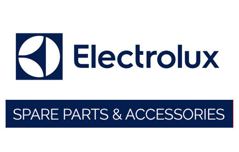 Electrolux Spares Parts Amp Accessories Asw