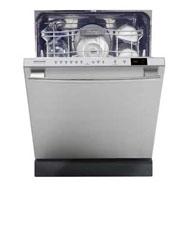 Frigidaire Dishwasher Spares
