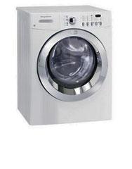 Frigidaire Washing Machine Spares