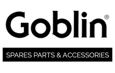 Goblin Spares Logo