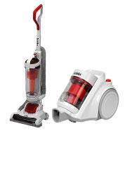 Goblin Vacuum Cleaner Spares