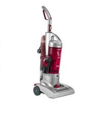 Hoover Vacuum Cleaner Spares
