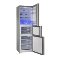 Hygena Fridge & Freezer Spares