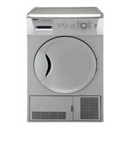 Hygena Tumble Dryer Spares
