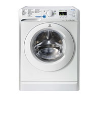 Indesit Washing Machine Spares