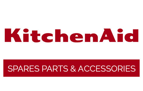 KitchenAid Spares Logo