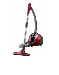 LG Vacuum Cleaner Spares