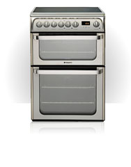 Miele Cooker & Oven Spares