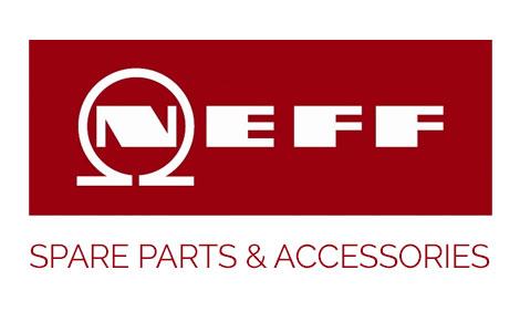 Neff Spares