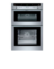 Neff Cooker & Oven Spares