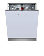Neff Dishwasher Spares