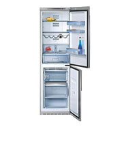 Neff Fridge & Freezer Spares