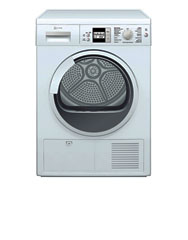 Neff Tumble Dryer Spares