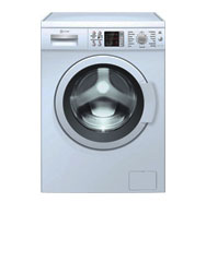Neff Washing Machine Spares