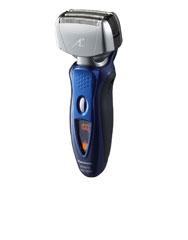 New Panasonic Shavers
