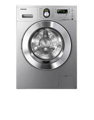 Washing Machine Spares