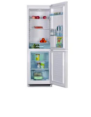 Swan Fridge/Freezer Spares